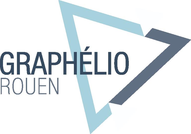 Graphélio Rouen