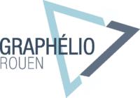 Graphélio Rouen - imprimeur